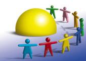 Компетенция в сфере Open Source: через регионализацию к глобализации